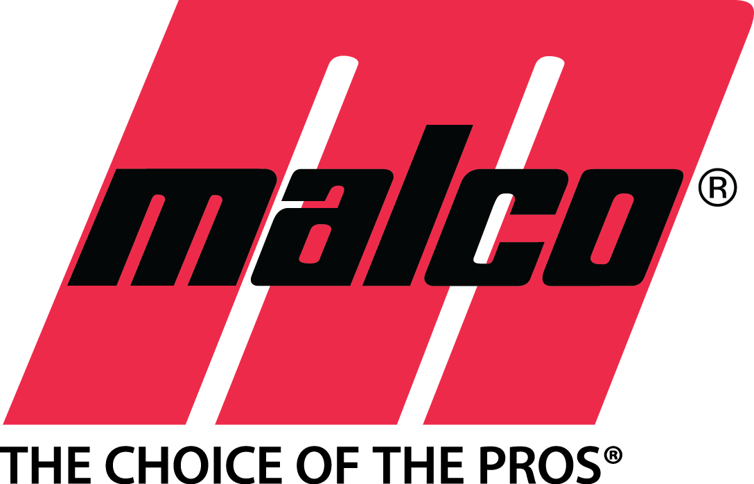 Malco Products logo